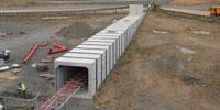 im_75_0_tunel-de-ciment